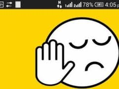 Download Meme Faces - punjabi meme faces 1 0 free download