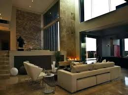 beautiful indian homes interiors beautiful home interior hermelin me