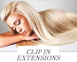 hair extensions nottingham hair extensions in nottingham clip in hair extensions
