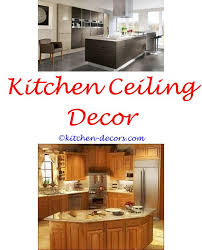 decorative items for above kitchen cabinets find kitchen designs kitchen decor white kitchen decor and kitchens