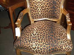 zebra swivel chair brown zebra chairs desk leopard print desk chairs brown animal