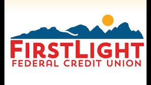 first light federal credit union el paso firstlight adds new online payment system debit card rewards