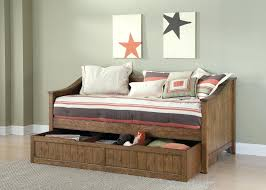 White Bookcase Daybed Daybeds With Storage Drawers U2013 Heartland Aviation Com