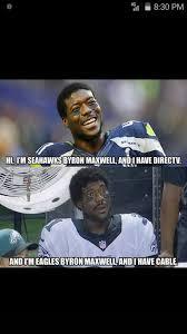 Direct Tv Meme - 26 best memes of sam bradford the philadelphia eagles choking