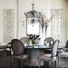 u003cinput typehidden prepossessing house beautiful dining rooms