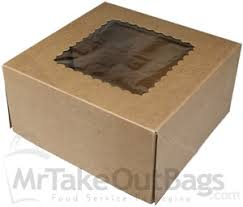 takeouttalk bakery boxes for all your personal and wholesale needs