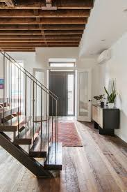 a whole house overhaul in brooklyn with a high low mix remodelista