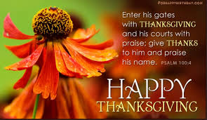 thanksgiving wishes and quotes