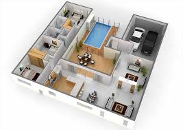 Home Design 3d Free For Android by Awesome Home Design 3d App Ideas Interior Design Ideas