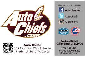 nissan altima for sale in fredericksburg va auto chiefs fredericksburg va read consumer reviews browse