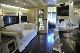 beautiful picture bus interior design companies 75 inspiration