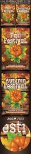 what is harvest thanksgiving 14 beautiful fall festival harvest festival church flyers u2013 buildify