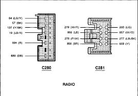 1994 ford f150 radio wiring diagram on 2010 08 18 143331 input jpg