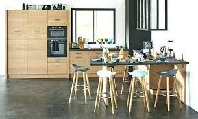 table haute avec tabouret pour cuisine table haute de cuisine et tabouret table haute de cuisine et