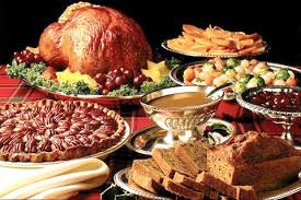 the thanksgiving diet eat this not that directlyfitness