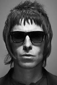 brit pop hair style best 25 liam gallagher sunglasses ideas on pinterest liam