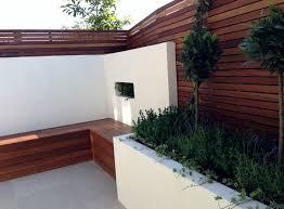 Landscaping Ideas For Small Gardens Garden Designs For Small Gardens Home Design