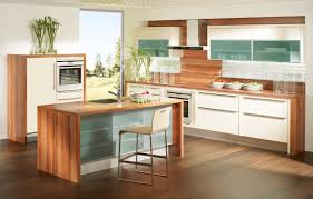 kitchen room latest colors for home interiors dream homes