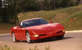 1998 chevrolet corvette specs 1998 chevrolet corvette photos specs radka car s