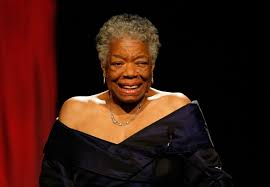 16 of maya angelou u0027s best quotes mental floss