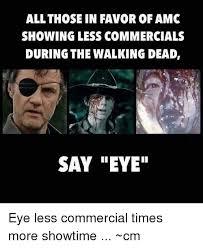 Meme Sayings - 25 best memes about walking dead sayings walking dead