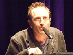 biography jon english jon ronson wikipedia