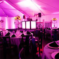 tent rental st louis lake party rentals lake of the ozarks get prices for lighting