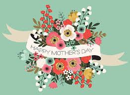mother s happy mother s day 2018 messages you can send to your mum today