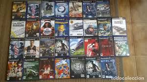 imagenes de juegos originales de ps2 playstation ps2 lotazo de caratulas originales comprar videojuegos