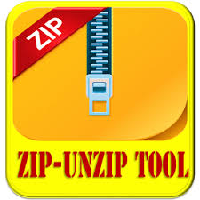 unzip for android apk zip unzip unrar extractor android apps on play