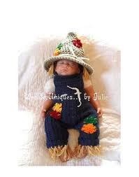 Newborn 0 3 Months Halloween Costumes 50 Images 0 3 Month Halloween Costumes