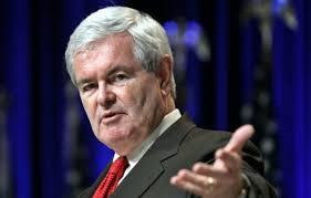 Newt Gingrich Meme - newt gingrich image gallery newt gingrich meme and memes