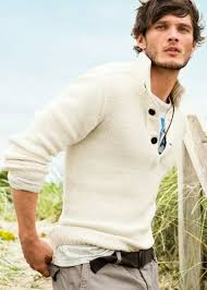 men u0027s casual fashion style 100 looks to try
