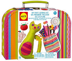 arts and craft sets for kids u2013 great christmas presents