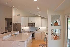 kitchen and bath cabinets phoenix az cabinets phoenix az ardan remodel