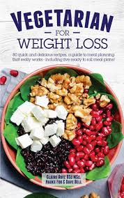 vegetarian for weight loss book hurry the food up