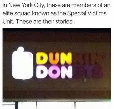 Dope Memes - dope memes album on imgur