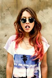 hipster girl what kind of girl are you playbuzz