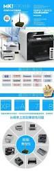 wisiyilink wireless wifi usb print server network printer