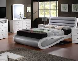 Cheap Full Size Bedroom Sets Mattress Sale Cheap Queen Size Mattress Near Me Awesome Mattress