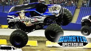 monster truck show ottawa ctv morning live monster spectacular ctv ottawa news