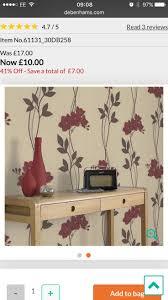 99 best bedding sets images on pinterest bedding sets bed linen