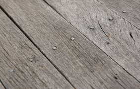 Rough Wooden Table Texture Hd Old Wood Plank Texture Www Myfreetextures Com 1500 Free