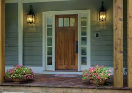 how to install an outdoor wall light how to install a sconce outdoors bob vila