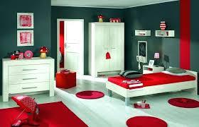 des chambre pour fille chambre de fille de 12 ans decoration ans photos de chambre de fille