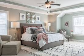 bedroom design ideas bedroom design ideas wayfair