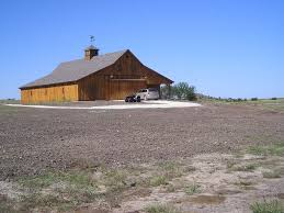 Sand Creek Post And Beam Floor Plans by Pole Barn Anyone Ever Build One