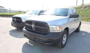 dodge com truck armored ram 1500 bulletproof dodge truck the armored