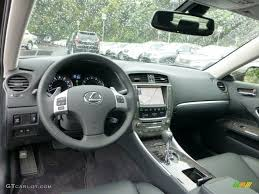 lexus is 250 2017 interior 2012 lexus is 250 at on cars design ideas with hd resolution