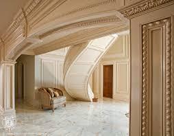 d u0027alessio custom architectural millwork design services